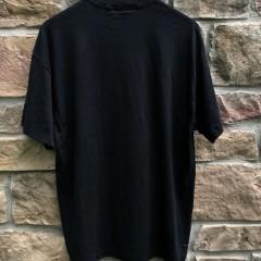vintage 80's 90's Raiders T Shirt
