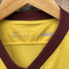 00's Arsenal Gunners Nike Soccer Jersey size medium vintage