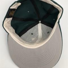 vintage 90's Australia Baseball Snapback hat