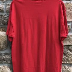 vintage 2000 Green Day rock concert shirt size XL