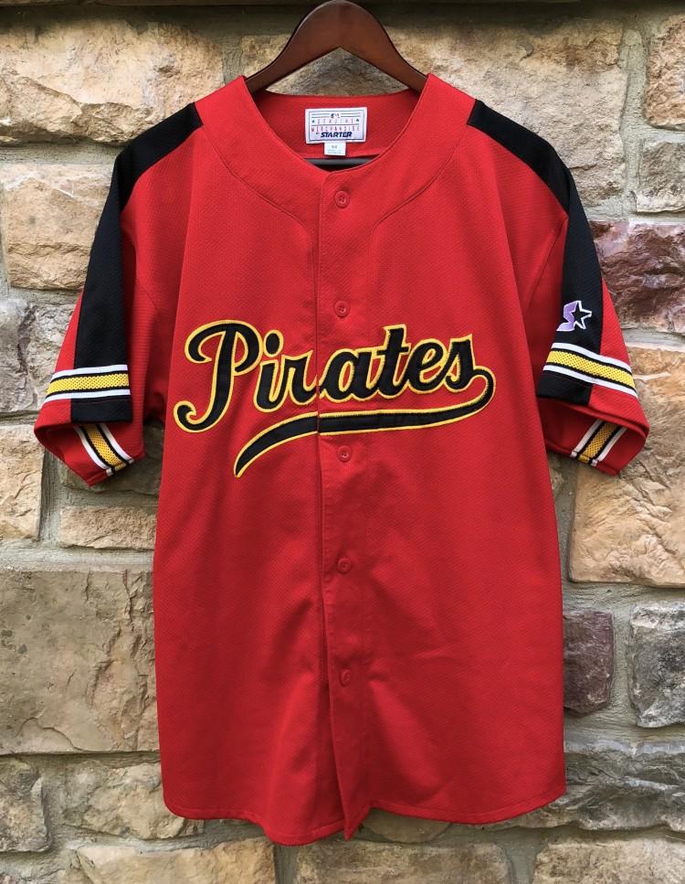 Pittsburgh Pirates  35e83531b