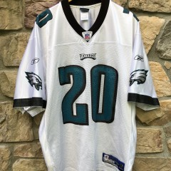 sale retailer 11f12 6402e NFL Jerseys | Product Categories | Rare Vntg | Page 8