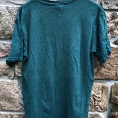 Vintage 90's Philadelphia Eagles football club t shirt size large