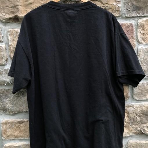 vintage 90's Philadelphia Eagles Blitz Incorporated NFL T Shirt