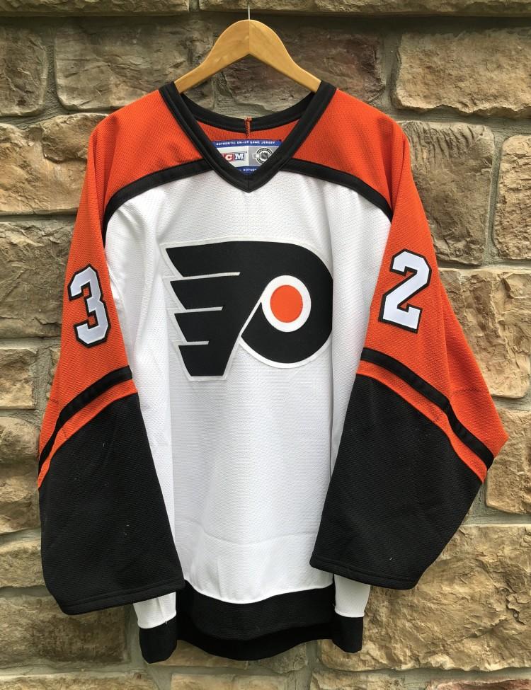 1010f2544 NHL Jerseys