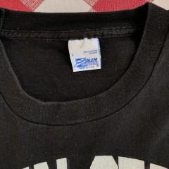 vintage 1995 Penn State Rose Bowl Salem sportswear ncaa t shirt size large