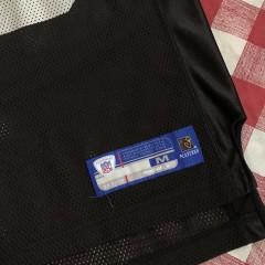 2005 Randy Moss Oakland Raiders Reebok NFL Jersey Size Medium