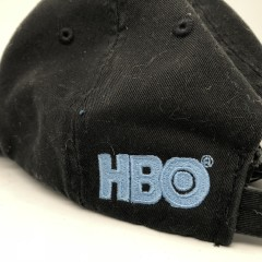 Vintage HBO TV show entourage Hat