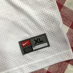 1997 Kordell Stewart Pittsburgh Steelers Nike NFL Jersey Size XL