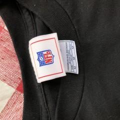 90's Philadelphia Eagles NFL T Shirt Size Medium