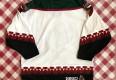 90's Phoenix Coyotes CCM NHL Jersey Size XL