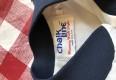 1989 New York Yankees Chalkline Fanimation MLB Jacket Size Large