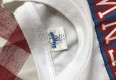 1990 Boston Red Sox Fenway Park Stadium Tee's MLB T Shirt