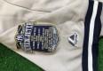 2006 Derek Jeter New York Yankees Limited Edition Majestic MLB Jersey Size XL