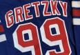 FBCA419C-D726-404A-1997 Wayne Gretzky New York Rangers Authentic Starter NHL Jersey Size 46A04D-88C8DEF201A2