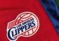 vintage 2000 Los Angeles Clippers champion authentic nba shorts size 38