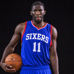 joel-embiid-11-of-the-philadelphia-76ers-2014-billboard-650