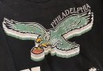 90's Philadelphia Eagles Majestic NFL Crewneck Sweatshirt