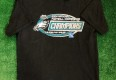 vintage 2004 NFC Conference champions Philadelphia Eagles CSA t shirt size XL