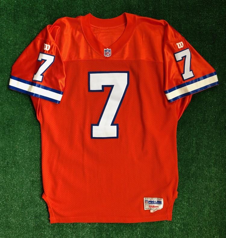 nfl jersey size 46