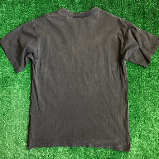 1994 Toronto Raptors Salem Sportswear NBA T Shirt Size Large