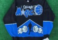 90's Orlando Magic Game 7 NBA Ugly Christmas Sweater Size Large