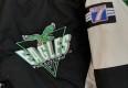 90s phl eagles vintage kelly green jacket