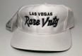 "Rare Vntg ""Las Vegas"" City Series Vintage The Game Snapback Hat"